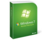 MICROSOFT Windows 7 Home Premium 64 bit DVD ITA OEM 1Pack